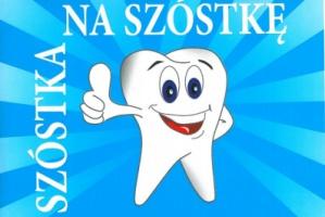 """Tomasz Karpowicz i Robert Jackowski w programie """"Szóstka na szóstkę"""