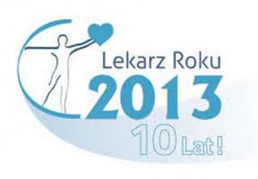 Kto z branży stomatologicznej wygra w Plebiscycie Lekarz i Przychodnia Roku w Małopolsce