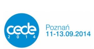Pierwsze ustalenia w sprawie CEDE 2014