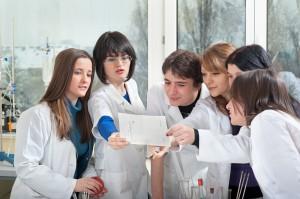 Lublin: harmonogram szkoleń dla absolwentów przygotowujących się do LDEK
