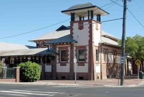 Australia: cała nadzieja w dentoplanach