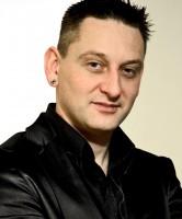 Rafał Jujka: fanpage dentysty - czy to narzędzie biznesowe?