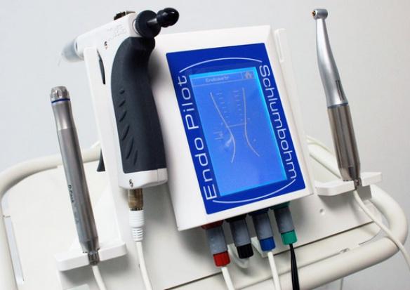WUM: przetarg na sprzęt stomatologiczny