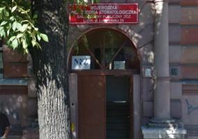 Przychodnia w Lublinie potrzebuje materiałów stomatologicznych