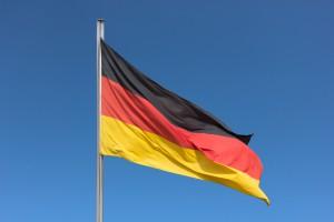 Gabinet stomatologiczny w Niemczech. Od czego zacząć