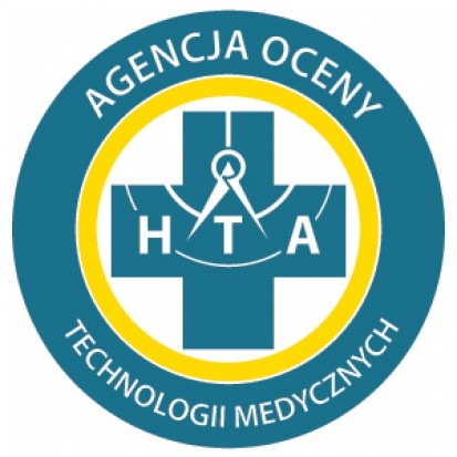 Rada Przejrzystości zaopiniuje programy stomatologiczne w Katowicach i gminie Brwinów