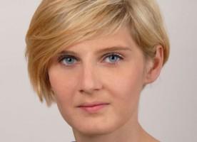 Magdalena Szponar: Oferty w konkursach NFZ są i będą jawne, a od 2014 r. zagwarantują to kolejne zmiany w prawie