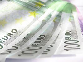 Na Dolnym Śląsku powiedzą jak składać wnioski o unijne dofinansowanie