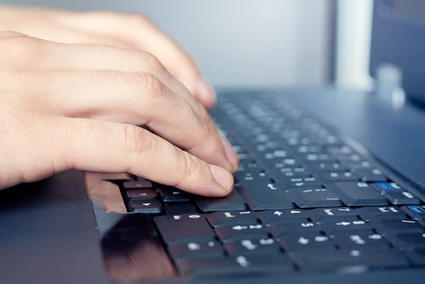 Nie kupuj programów do prowadzenia elektronicznej dokumentacji medycznej