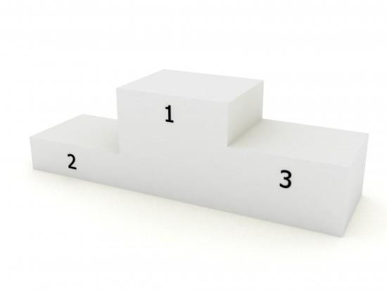 Kontrakty lekarzy dentystów z NFZ: jak przygotować ofertę, ile punktów i za co