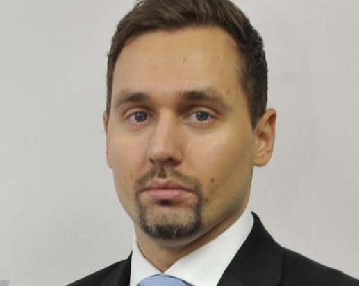 Do 350 tys. zł od Meritum Bank na gabinet