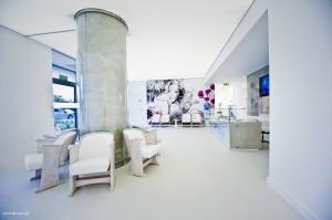 DeClinic oferuje bezpłatną profilaktykę onkologiczną