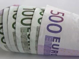 Unijne dofinansowanie: 10 tys. zł za błąd, którego nie było