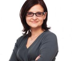 Beata Walawska: w ortodoncji są większe zmartwienia niż kolejki