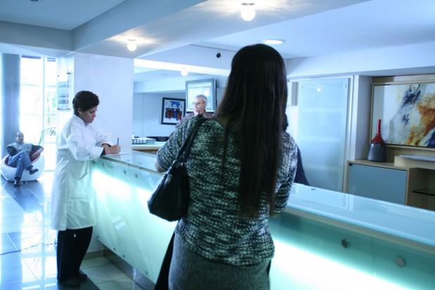 Polski system opieki zdrowotnej wkrótce zmierzy się z kosztami wymiany przestarzałego sprzętu medycznego