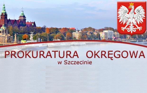 Prokurator zbada sprawę NZOZ Gabinety Stomatologiczne M.K. Wasilewscy