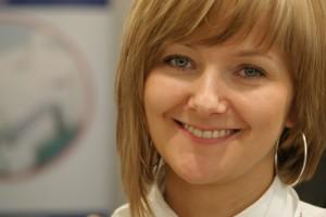 Katarzyna Toczko (Olident): stawiamy na eksport