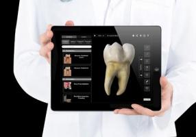 Lekcja komunikacji na iPadzie