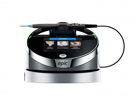 EPIC 10 – laser epicki?