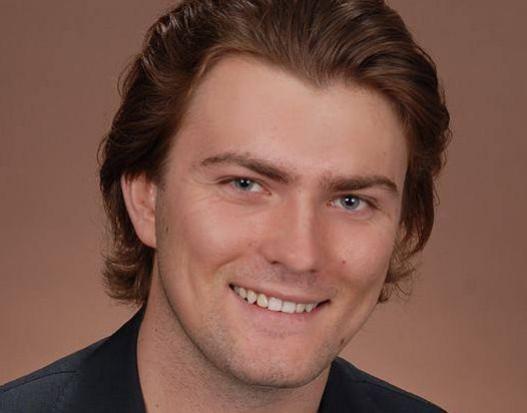 Szymon A. Kurzawa (Redee) w 2014 r. zaprezentujemy nowy unit Miglionico.net