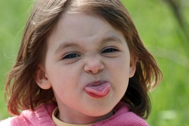 Ministerstwo Zdrowia o stomatologii dziecięcej: profilaktyczny zawrót głowy