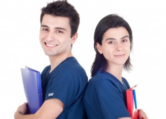 Uniwersytety Medyczne poszukują asystentów