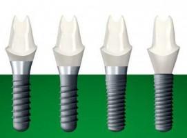 Straumann obniża ceny niektórych implantów