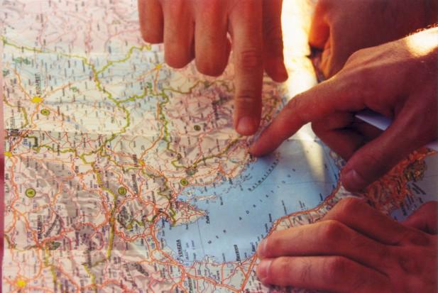 Międzynarodowe targi, wystawy, sympozja, kongresy: dokąd w 2014 r.?