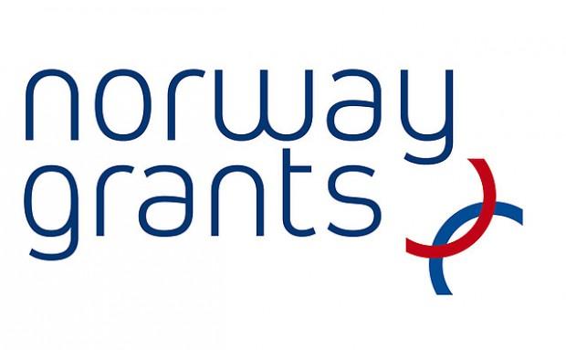 Placówki stomatologiczne czekają na środki z funduszy norweskich