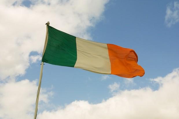 Irlandczycy zadowoleni z uzębienia, choć dentysty unikają