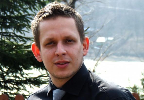 Piotr Kuciel (Getwell): to nieprawda, że aparaty RTG nie mogą być przenośne