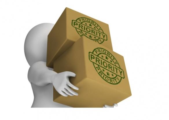 Poszukiwani dostawcy materiałów stomatologicznych