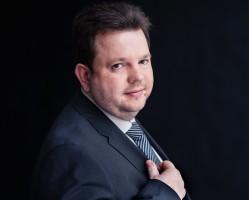 Michał Cielibała: w Kielcach o podatkach i prawie dla właścicieli praktyk