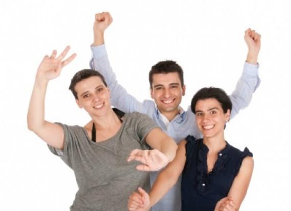 Stypendia naukowe dla wybitnych młodych naukowców, także w dziedzinie stomatologii