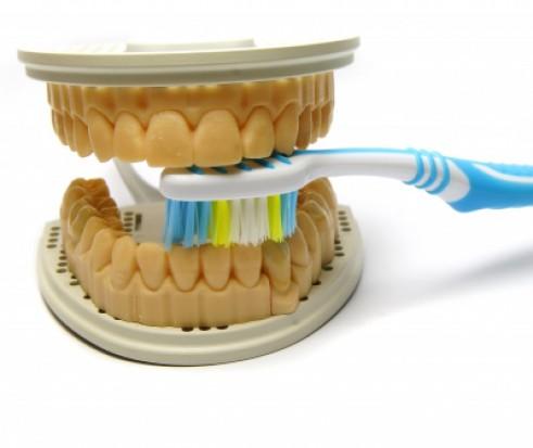 Łódzkie: Dürr Dental wesprze szkolenia o tematyce stomatologicznej