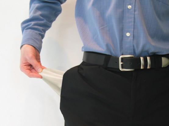 NFZ: próba wprowadzenia współpłacenia pacjentów za świadczenia stomatologiczne