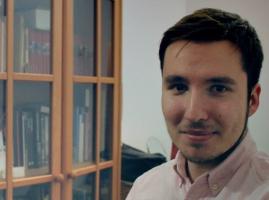 Marcin Żukowski: do prowadzenia fan page'a potrzeba zaangażowania całego zespołu