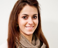 Beata Michalik (Shop-dent): popyt na szczoteczki z aplikacjami do smartfonów będzie rósł