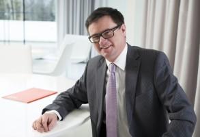 Mariusz Duda (Duda Clinic): w czym tkwi sedno sukcesu?