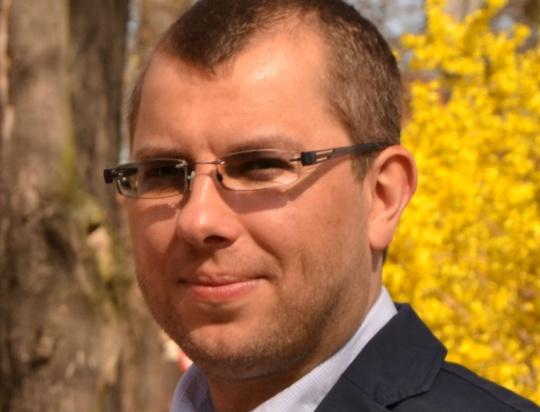 Piotr Godleś: obsługa reklamacji w gabinetach stomatologicznych