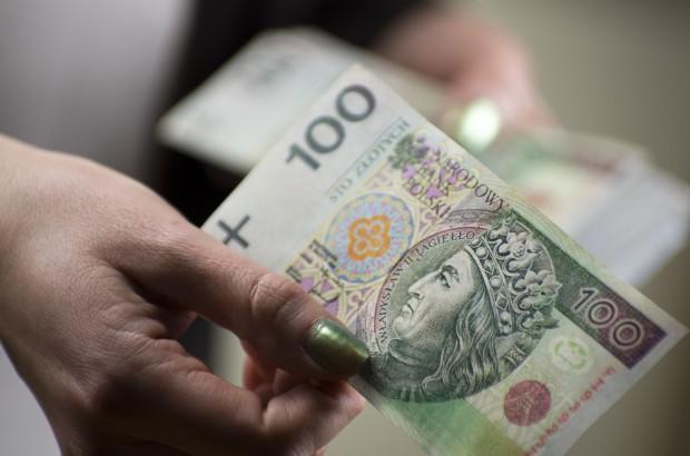 Ceny usług stomatologicznych w 2013 r.: GUS potwierdza wyliczenia infoDENT24.pl