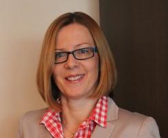 Dr Tatiana Osuch-Cierniak (Getwell): przełomowy czas w znieczuleniach komputerowych