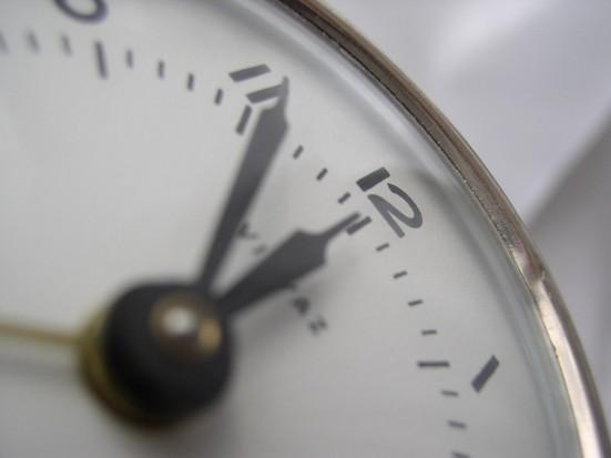 NFZ w Rzeszowie dał 14 godzin na aplikowanie o kontrakty