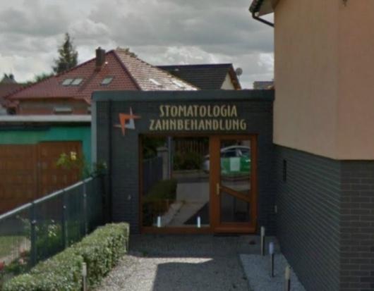 W Słubicach stawiają na edukację