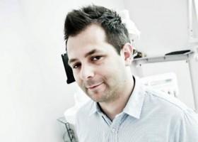 Tomasz Pietrzak (Guarana PR): nie ma promocji praktyki na zasadzie