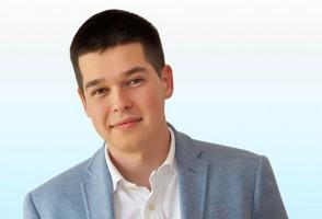 Grzegorz Kordeczka: Dentysty sposób na Google? Zintegrowane działania marketingowe