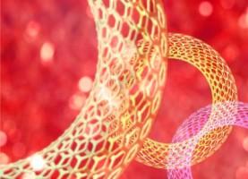 Nanopowłoki w implantach: polska droga do sukcesu