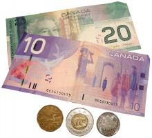 Zarobki dentystów: 1,3 mln zł rocznie (cz. IV - Kanada)