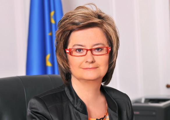 Rzecznik Praw Obywatelskich: regulamin PES może być niezgodny z prawem