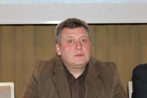 Tomasz Gzela: podatki trzeba płacić, ale ważniejsze - należycie je wyliczyć